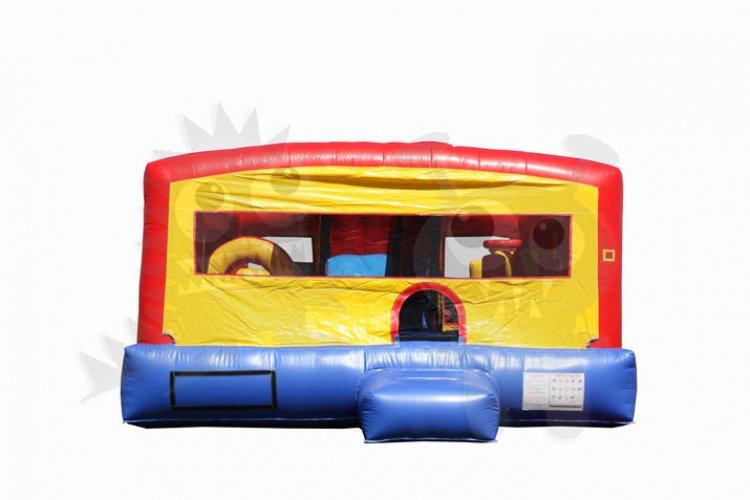 COM I1319 22 899458683 big Adventure Play Center - 8 n 1 Toddler Combo