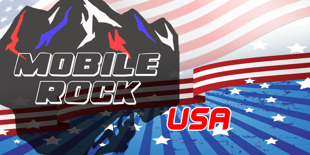 Mobile-Rock-Slide-Promo-01