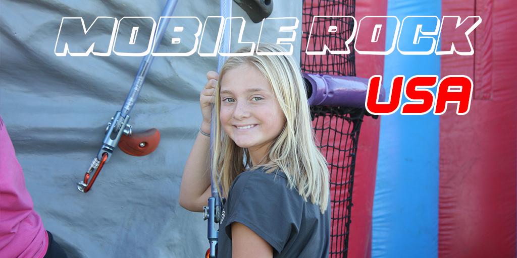 Mobile-Rock-Slide-Promo-02